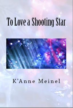 To Love A Shooting Star (2)