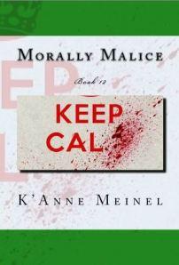 Book 12 Morally Malice