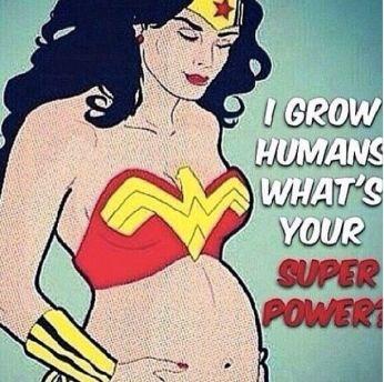 7b6ce1545de858ac4cb6cbcde5caf3bd--super-women-supermom