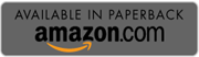 Amazon-Paperback-Button